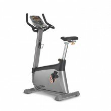 ROWER HORIZON FITNESS ELITE U4000