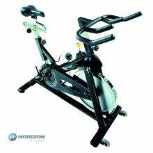 ROWER SPINNINGOWY Horizon Fitness S3