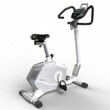Rower Ergo C12 Kettler 7689-900