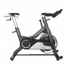 ROWER SPINNINGOWY SPINNER EDGE SPINNING