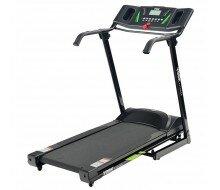 Bieżnia T110 Active York Fitness