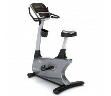 ROWER VISION FITNESS U60